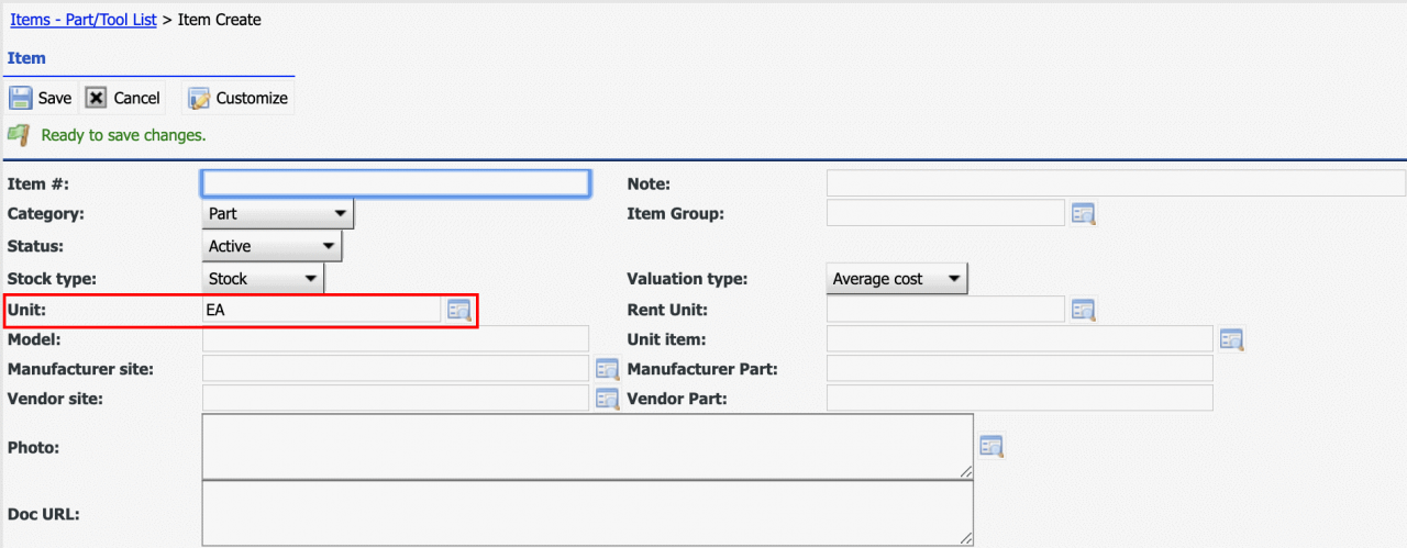 How to Configure Default Values for Lookup Fields