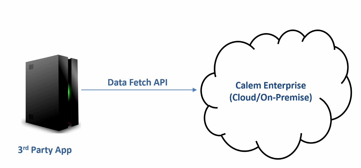 How to Fetch Data Efficiently via REST API